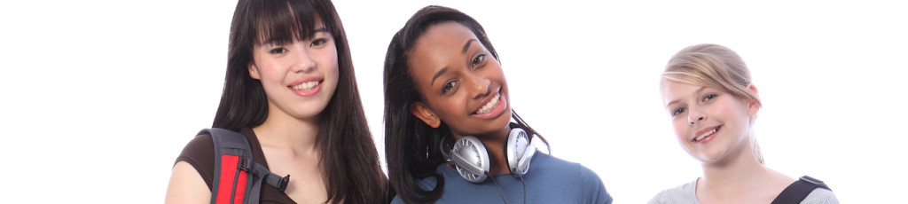 Teen Health Care Services at Choices in Jamaica, Queens