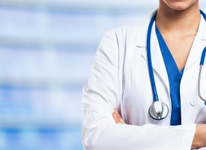 Gynecology Services at Choices are affordable