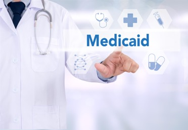 medicaid assistance