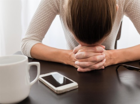 abortion anxiety