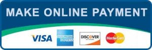 Choices One-time Online Payment Button