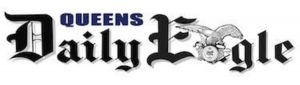 Merle Hoffman writes in the Queens Daily Eagle