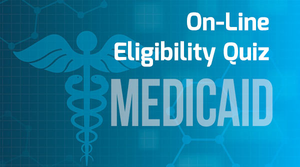 On-Line Eligibility Quiz at Choices Women's Medical Center