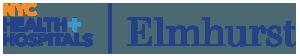 NYC Health + Hospitals | Elmhurst