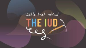 What IUD Is Best for Me?