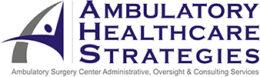 Ambulatory Healthcare Strategies